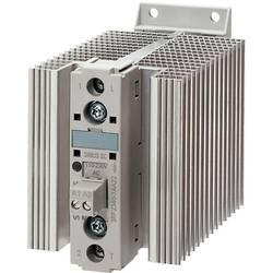 Polprevodniška zaščita 1 kos 3RF2350-1AA22 Siemens bremenski tok: 50 A preklopna napetost (maks.): 230 V/AC