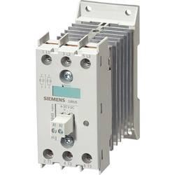 Polprevodniška zaščita 1 kos 3RF2410-1AC55 Siemens bremenski tok: 10 A preklopna napetost (maks.): 600 V/AC