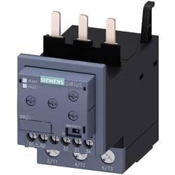 Nadzorni relej 240, 240 - 24, 24 V/DC, V/AC 1 preklopni 1 kom. Siemens 3RR2143-1AW30