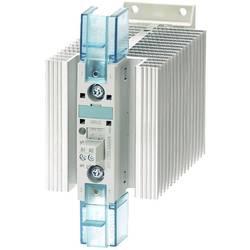 Polprevodniška zaščita 1 kos 3RF2350-3AA24 Siemens bremenski tok: 50 A preklopna napetost (maks.): 460 V/AC