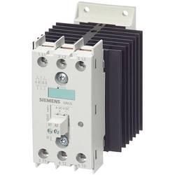 Polprevodniška zaščita 1 kos 3RF2420-2AB45 Siemens bremenski tok: 20 A preklopna napetost (maks.): 600 V/AC