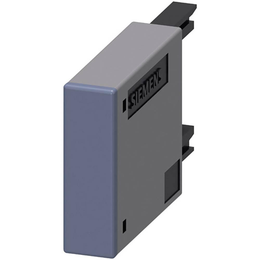 Zaštita od prenapona s RC elementom 1 kom. Siemens 3RT2916-1CD00