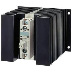 Polprevodniška zaščita 1 kos 3RF2370-3AA04 Siemens bremenski tok: 70 A preklopna napetost (maks.): 460 V/AC