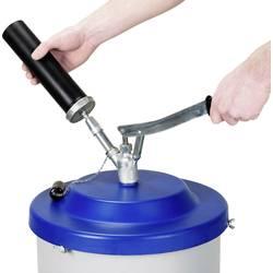 Påfyllningssystem fettpress Pressol 12305