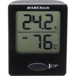 Digitalni termometar/higrometar Basetech