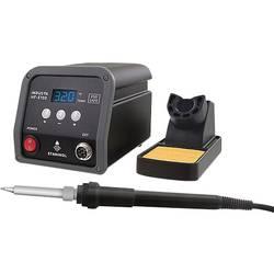 Digitalna lemna stanica Industa HF-5100 Stannol 100 W 50 do 480 °C uklj. lemni vrh
