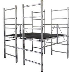 Krause 916228 delovni oder CORDA® maks. delovna višina 2.80 m
