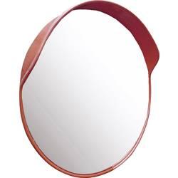 VISO M450 ogledalo (premer) 450 mm