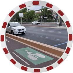 VISO MD60RB prometno ogledalo (premer) 575 mm