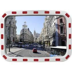 VISO MR3054 prometno ogledalo (D x Š) 350 mm x 540 mm