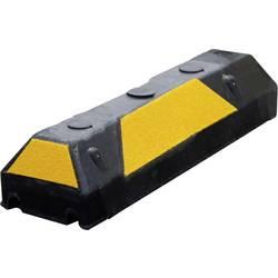 VISO PARKSTOP50 parkirni omejevalec (D x Š x V) 500 x 150 x 100 mm