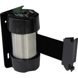 VISO RW20BK stenska kaseta z izvlečnim trakom