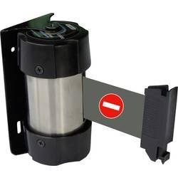 VISO RW20ENT stenska kaseta z izvlečnim trakom, prepovedan vstop