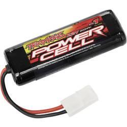 Akumulatorski paket (NiMh) 7.2 V 1200 mAh Traxxas Stick Molex-Stecksystem