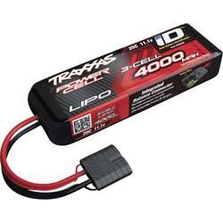 Akumulator za oddajnik (LiPo) 11.1 V 4000 mAh 25 C Traxxas Stick Traxxas iD