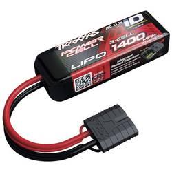 Akumulatorski paket (LiPo) 11.1 V 1400 mAh 25 C Traxxas Stick Traxxas iD