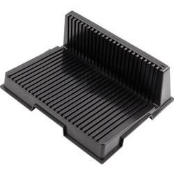 ESD nosilec za tiskana vezja (D x Š x V) 265 x 205 x 95 mm ESD-CS6683316