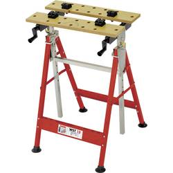 Holzmann Maschinen WST10 nastavljiva delovna miza 7.5 kg