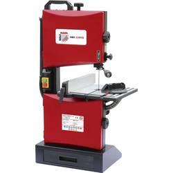 Holzmann Maschinen tračna žaga za les HBS230HQ_230V 300 W HBS230HQ_230V