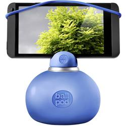 Držač za pametni telefon Ballpod 537021 Smartfix plava