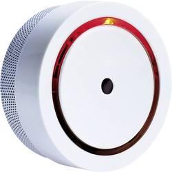 m-e modern-electronics m-e modern-electronics Detektor dima RM-810 20570 uklj. 10-godišnja baterija, Mini 20570