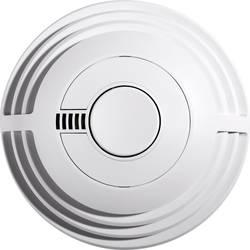 Detektor dima Vklj. baterije s 5 letno življenjsko dobo Bosch Home and Garden F01U306021 Baterijsko