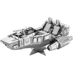 Metal Earth sestavni komplet First Order Snow Speeder 502663