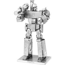 Metal Earth sestavni komplet Transformers Megatron 502680