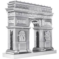 Metal Earth sestavni komplet Arc de Triomphe 502886