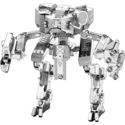 Metal Earth sestavni komplet Halo UNSC Mantis 502693