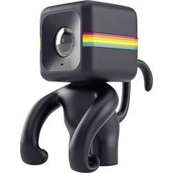Držač kamere Monkey Polaroid za=Cube Polaroid
