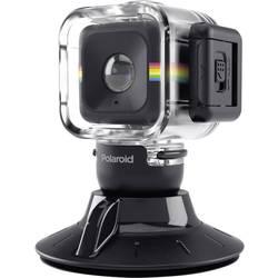 Ohišje Polaroid vodoodporni ovitek + vakuumski nosilec, primerno za=Polaroid Cube