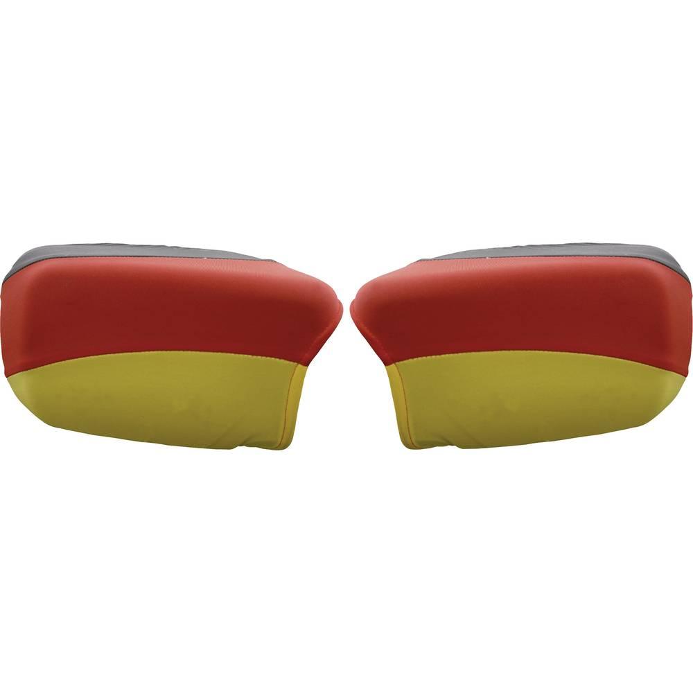 Navlaka za retrovizor Njemačka, lijeva i desna