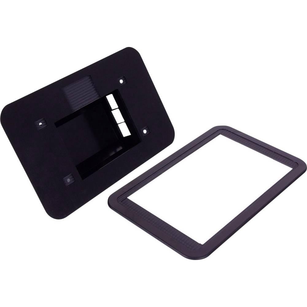 Raspberry Pi® ohišni modul za kamero Camera V2 8MP Raspberry Pi®, Raspberry Pi® 2 B, Raspberry Pi® 3 B, Raspberr