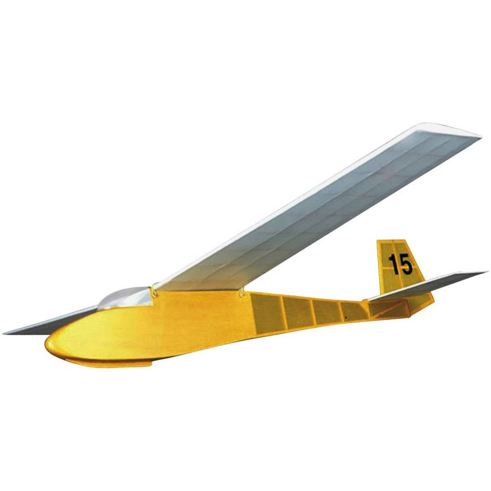 Pichler Swallow Glider 2 RC Model jadralnega letala Komplet za sestavljanje 900 mm