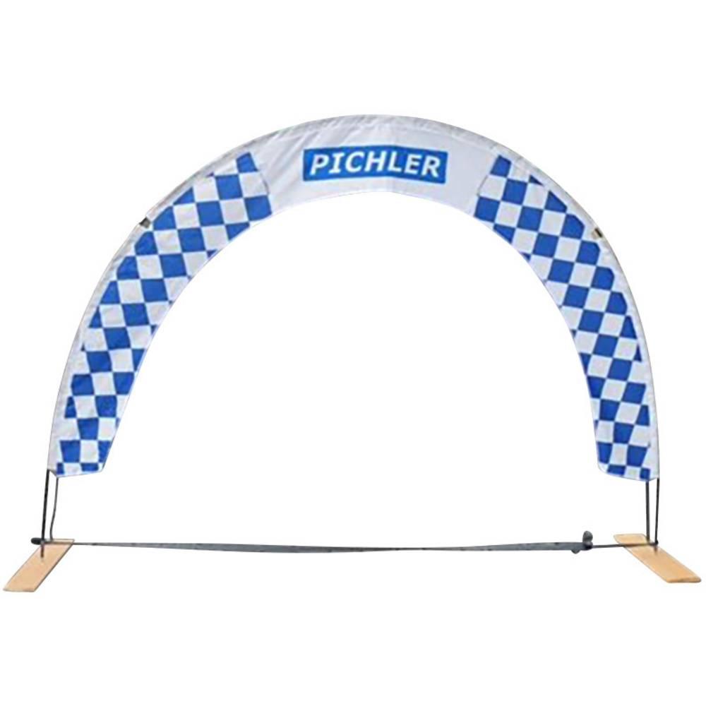 Vrata za utrke modela Race Copter s videopilotiranjem Pichler