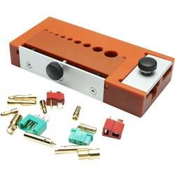 Pichler (C5050) vtična škatla (pomoč pri spajkanju)