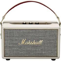 Bluetooth-högtalare Marshall KILBURN Creme