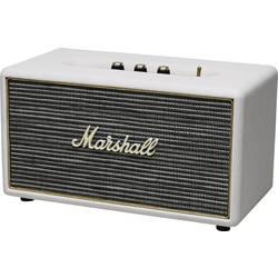 Bluetooth-högtalare Marshall Stanmore BT Cream Creme