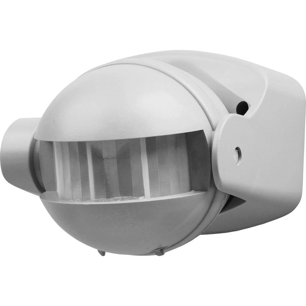 izdelek-povrsinski-pirdetektor-gibanja-smartwares-1001709-180--srebr