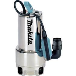 Makita PF1110 PF1110 potopna drenažna pumpa sa sigurnosnim čepom 15000 l/h 10 m