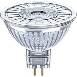 LED Reflektor GU5.3 OSRAM dimbar 5 W 350 lm A+ Varmvit 1 st