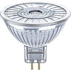 LED Reflektor GU5.3 OSRAM dimbar 3 W 230 lm A+ Neutralvit 1 st