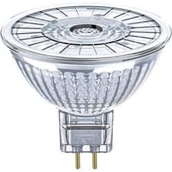 LED Reflektor GU5.3 OSRAM dimbar 5 W 350 lm A+ Neutralvit 1 st