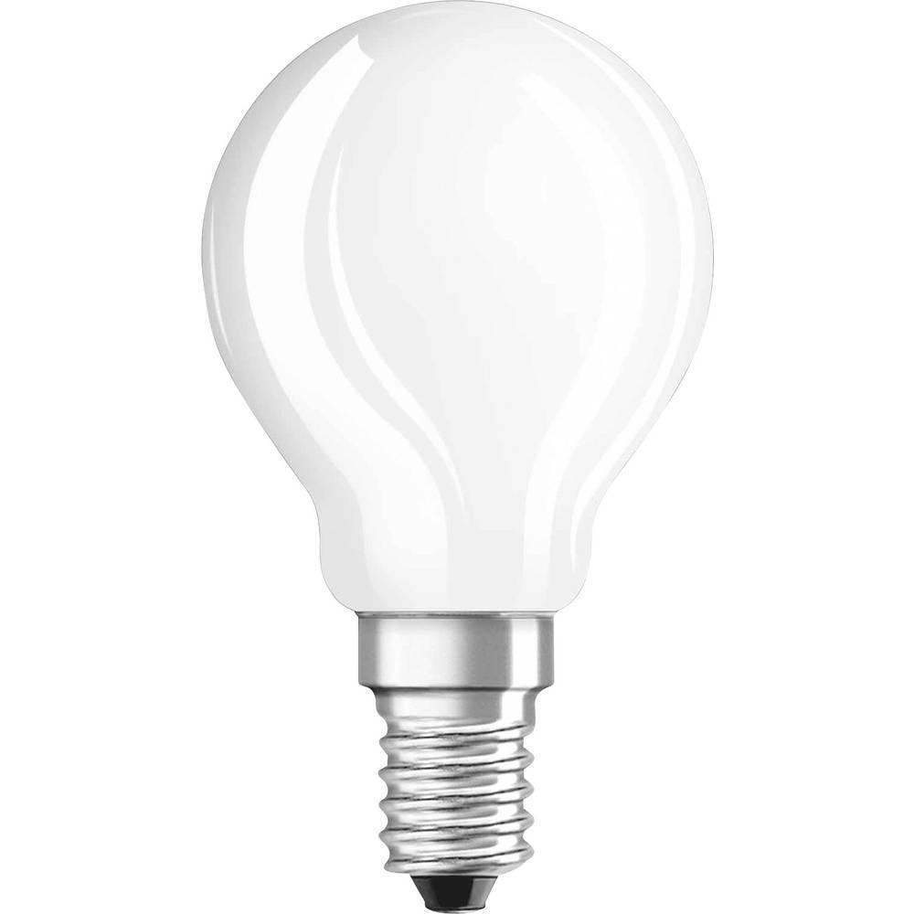 izdelek-led-e14-kapljasta-oblika-4-w-40-w-topla-bela-p-x-d-45-mm