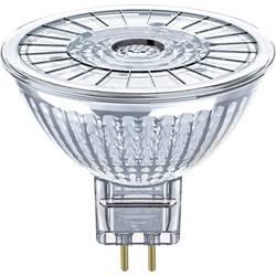 LED Reflektor GU5.3 OSRAM 4.6 W 350 lm A+ Varmvit 1 st