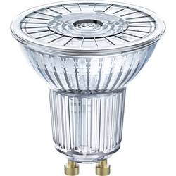 LED Reflektor GU10 OSRAM dimbar 4.6 W 350 lm A+ Neutralvit 1 st