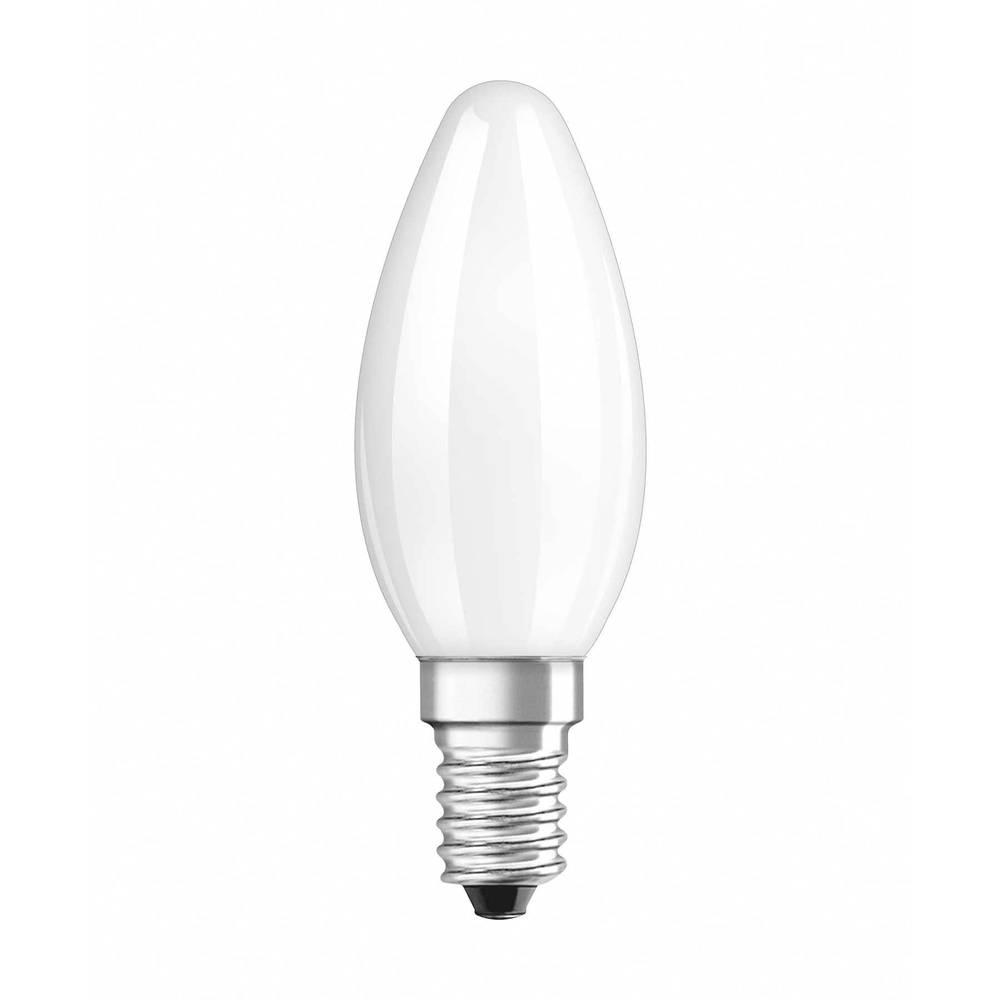 izdelek-led-zarnica-e14-oblika-svece-4-w-40-w-topla-bela-p-x-d-3