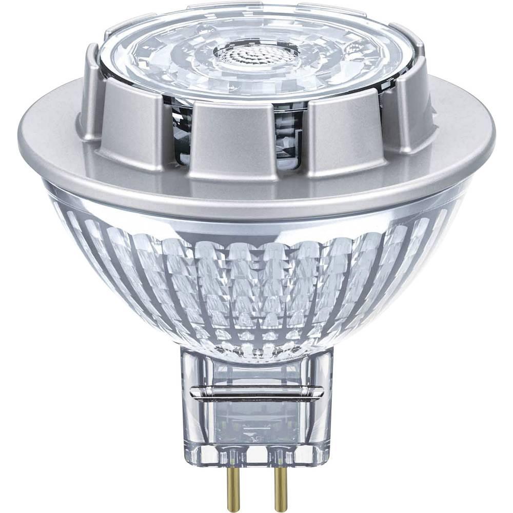 izdelek-led-gu5-3-reflektor-7-8-w-50-w-nevtralno-bela-p-x-d-51-m