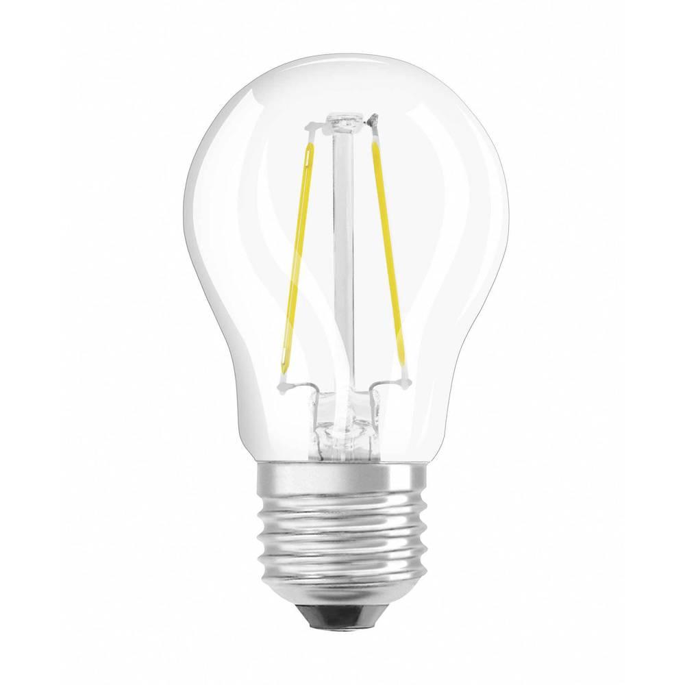 izdelek-led-e27-kapljasta-oblika-1-2-w-15-w-topla-bela-p-x-d-45